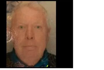 Police appeal for information to find 68-year-old man missing from Twyford