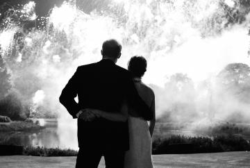 Duke and Duchess of Sussex release Christmas card