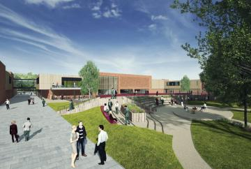 Date set for decision on school's controversial plans