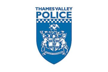 Thames Valley Police gives update on response to Covid-19 legislation