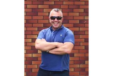 Sergeant Matt Ratana shooting: Burnham Junior FC pay tribute to former coach