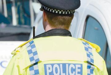 Police appeal following 'unprovoked' assault in Ascot restaurant