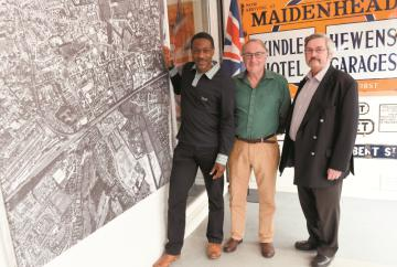 Maidenhead Week set to take place in June